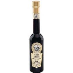 Saba - Cooked Grape Musto - 250ml