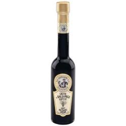 """Aceto Balsamico Di Modena I.G.P. """"Classico"""" Acetaia Don Giovanni CONDIMENTO BALSAMICO"""