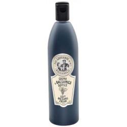 Crema di Balsamico - 600gr