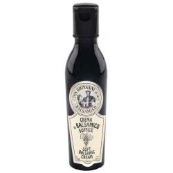 Crema di Balsamico - 210gr