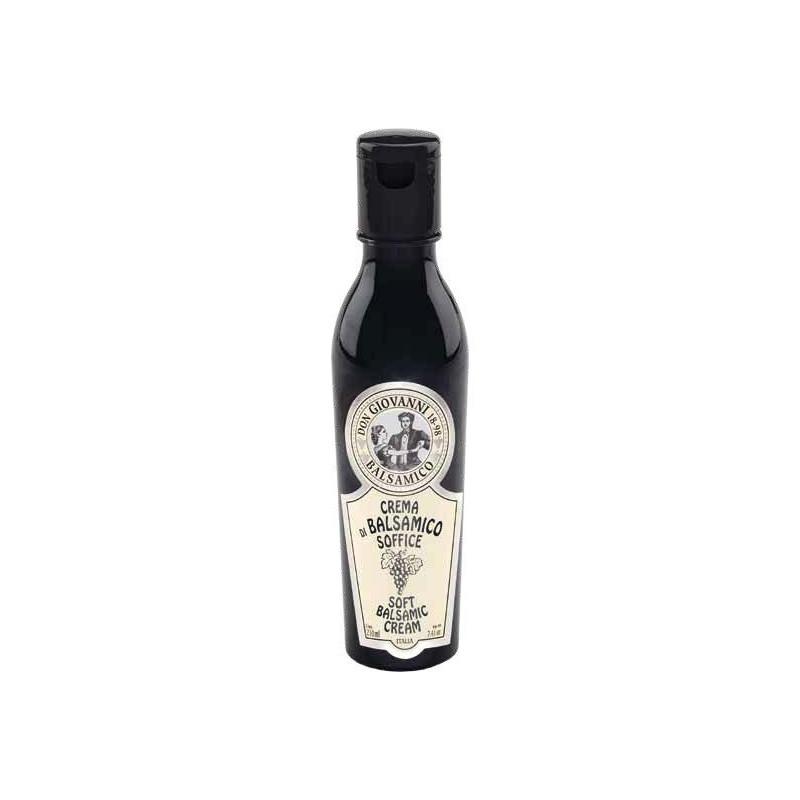 Balsamic cream - 210g