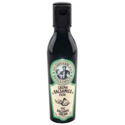 FICHI Balsamic Cream - 210g