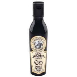 Crema di Balsamico al TARTUFO - 210gr