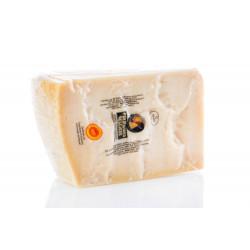 Parmigiano Reggiano 12 months 750 gr