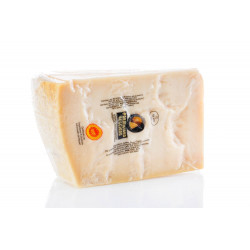 Parmigiano Reggiano 24 mesi 750 gr Consorzio Parmigiano Reggiano Stagionatura 24 Mesi