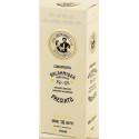 """Condimento Balsamico """"Serie 10 Botti"""" PREGIATO-250ml Acetaia Don Giovanni Condimenti Balsamico"""