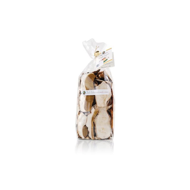 Dry Porcini Mushrooms 100g Special Quality
