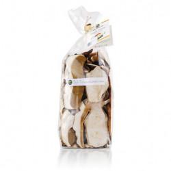 Dry Porcini Mushrooms 50g Special Quality