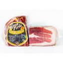 Trancio Prosciutto di Parma DOP dolce sottovuoto 2 Kg Prosciutto di Parma