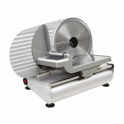 Meat Slicer RGV Ausonia 190
