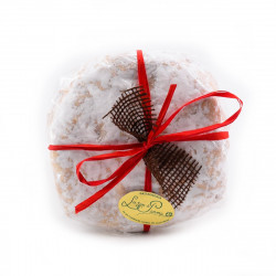The Rose of Parma Artisan Spongata 350g