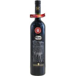 IL POGGIO Red still wine IGT