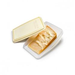 Confezione ermetica da frigo a punta Accessori