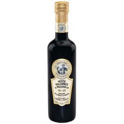 Modena Balsamic Vinegar I.G.P. Classic 500ml