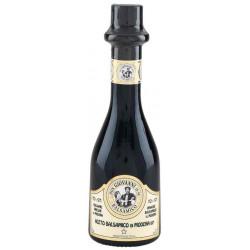 Modena Balsamic Vinegar I.G.P. Series 1 Star 250ml