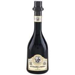 Modena Balsamic Vinegar I.G.P. Series 1 Star 500ml