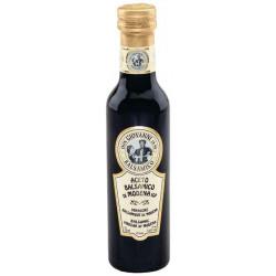 Modena Balsamic Vinegar I.G.P. Classic 250ml
