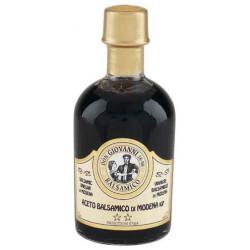 """Aceto Balsamico Di Modena I.G.P. """"Classico"""" Acetaia Don Giovanni ACETO BALSAMICO DI MODENA IGP"""
