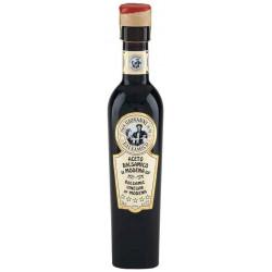 Modena Balsamic Vinegar I.G.P. 5 Star Series 250ml