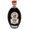 """Condimento Balsamico """"Serie 10 Botti"""" PREGIATO - 40ml Acetaia Don Giovanni Condimenti Balsamico"""