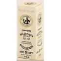 """Condimento Balsamico """"Serie 30 Botti"""" ECCELLENZA - 40ml Acetaia Don Giovanni Condimenti Balsamico"""