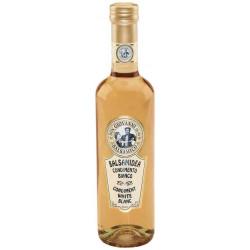Condimento Balsamico BIANCO - 500ml