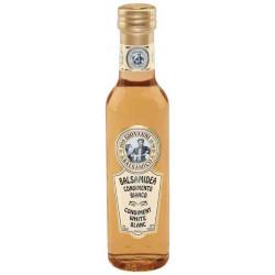 Condimento Balsamico BIANCO - 250ml