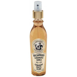 Condimento Balsamico BIANCO SPRAY - 175ml