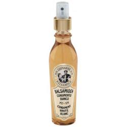 White Balsamic dressing WHITE SPRAY - 175ml